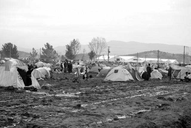 campo_refugiados_idomeni