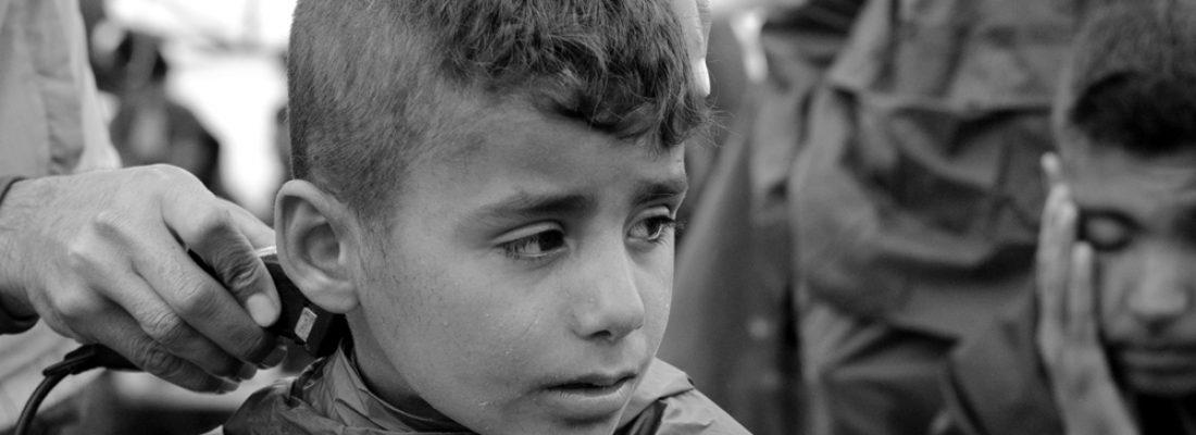 peluqueria_idomeni_refugiadps